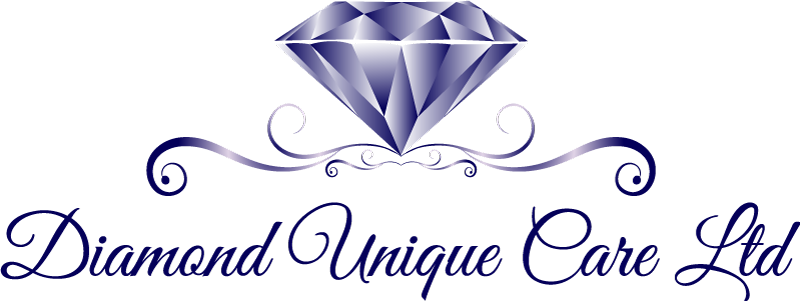 Diamond Unique Care Ltd - In home care services across Essex